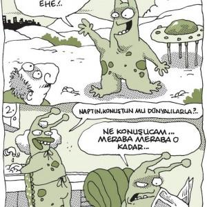 meraba-meraba-yigit-ozgur-karikaturleri