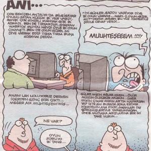 muhtesem-ani-yigit-ozgur-karikaturleri