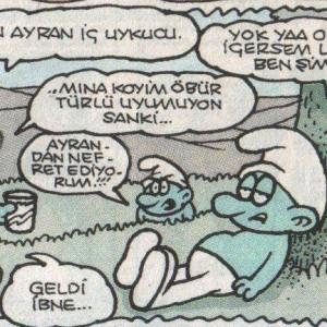 Türk Şirin