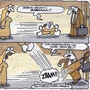 voleci-baba-yigit-ozgur-karikaturleri