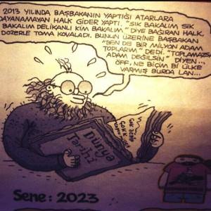 2023-umut-sarikaya-karikaturleri