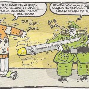 balli-ulke-umut-sarikaya-karikaturleri