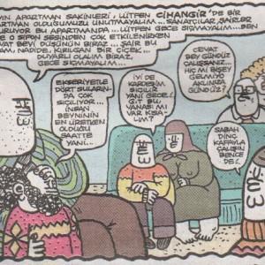 cihangir-sairi-umut-sarikaya-karikaturleri