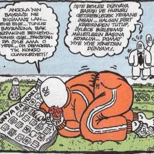 domat-yiye-yiye-umut-sarikaya-karikaturleri