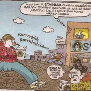 elde-starbak-bardagi-umut-sarikaya-karikaturleri