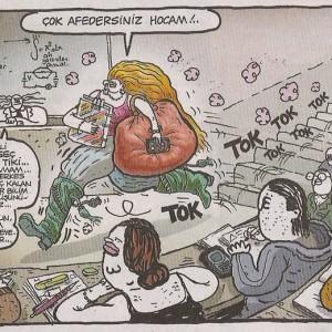 gec-kalan-tiki-umut-sarikaya-karikaturleri