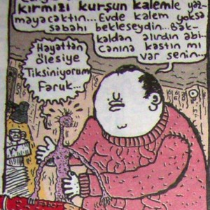 kirmizi-kalemle-800-sayfa-umut-sarikaya-karikaturleri