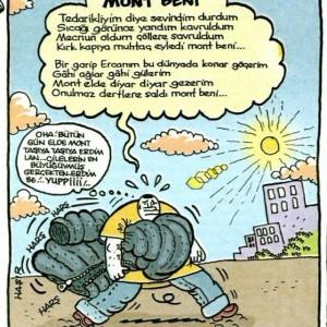 mont-umut-sarikaya-karikaturleri