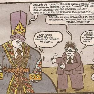 ozbekistan-umut-sarikaya-karikaturleri