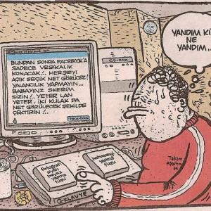 vesikalik-profil-fotosu-umut-sarikaya-karikaturleri