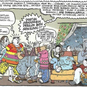 yaz-insanlari-kis-insanlari-umut-sarikaya-karikaturleri