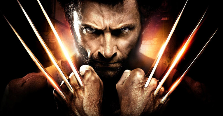 The Wolverine 3'ün Çekimleri 2016'da Başlayacak