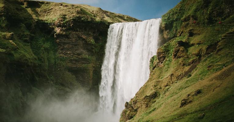 İzlanda'dan Nefes Kesici 32 Adet Harika Fotoğraf