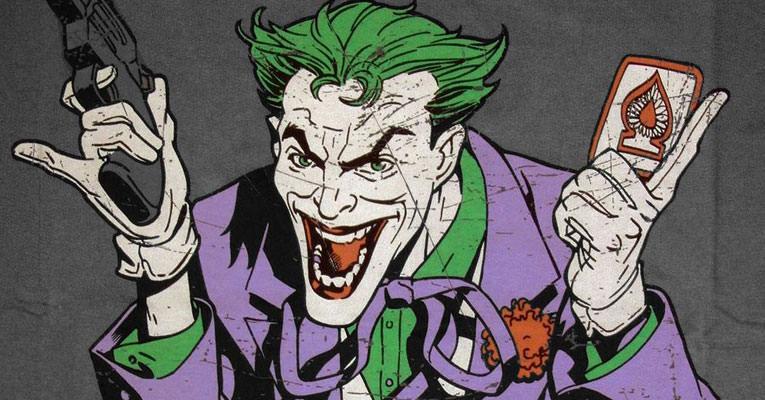 Joker Rolünün Kıyısından Dönen 10 Ünlü Aktör