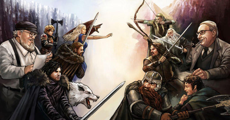 Game of Thrones Finali Nasıl Bitecek