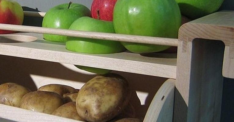 Mutfaklarınızda Tasarruf Etme Yolları