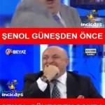 Beşiktaş - Fenerbahçe (3-2) Caps'leri - 12