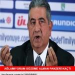 Beşiktaş - Fenerbahçe (3-2) Caps'leri - 20