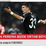 Beşiktaş - Fenerbahçe (3-2) Caps'leri - 22