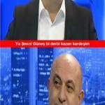 Beşiktaş - Fenerbahçe (3-2) Caps'leri - 26