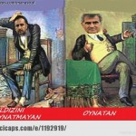 Beşiktaş - Fenerbahçe (3-2) Caps'leri - 6