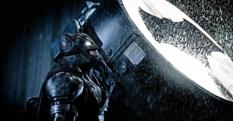 Damga Vuracak Süper Kahraman Filmleri