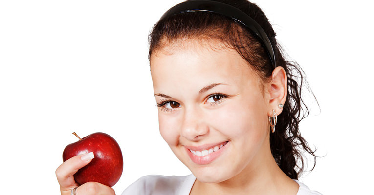 Genç Kalmamızı Sağlayan 7 Besin (Gıda)
