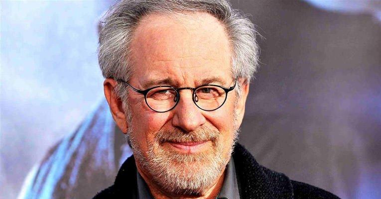 Steven Spielberg'ün En İyi Filmleri