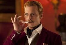 Johnny Depp Hakkında Bilmedikleriniz