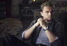 Leonardo Di'caprio'ya Oscar Kazandırmayan Harika Filmler